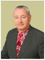 Іван Лопушинський